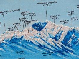 Darjeeling-2015-19
