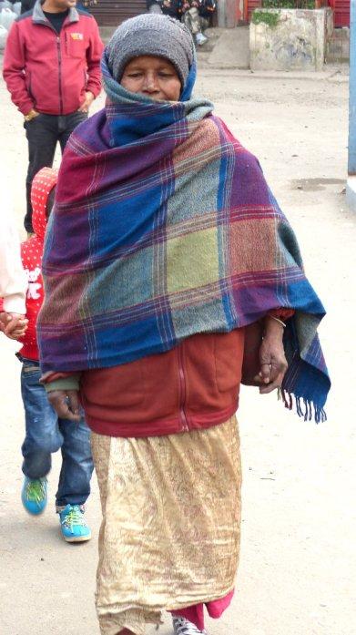 Darjeeling-2015-24