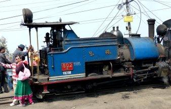Darjeeling-2015-37