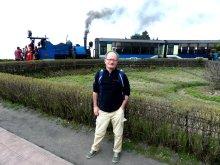 Darjeeling-2015-42