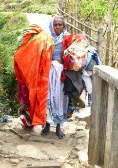 Darjeeling-2015-65