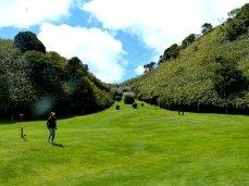 Azoren-Golf_02