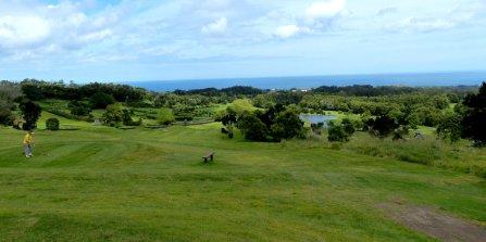 Azoren-Golf_08
