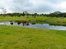 Azoren-Golf_13