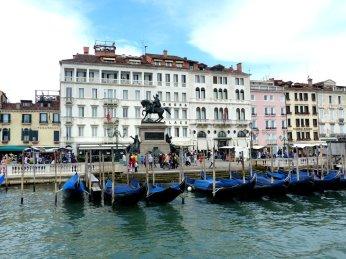 Venedig-Mai15-010