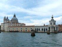 Venedig-Mai15-017
