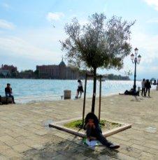 Venedig-Mai15-019