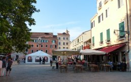 Venedig-Mai15-033