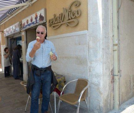 Venedig-Mai15-053