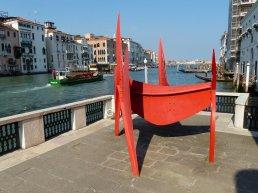Venedig-Mai15-063
