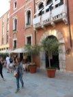 Venedig-Mai15-068