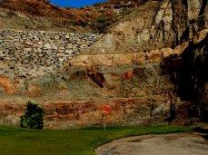 Golfplatz Anfi Tauro