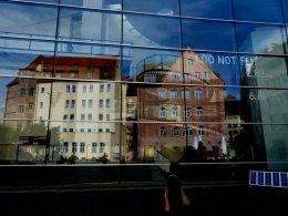 Kunstmuseum als Spiegel