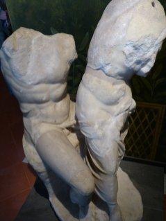 Römische Liebeskunst