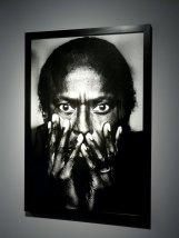 James Brown (Fotoausstellung)