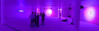 La Monte Young, Dream House