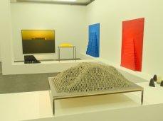 Horia Damian, Galeria Plan B