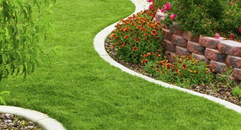 Gartengestaltung Anregungen Und Ideen Für Den Garten