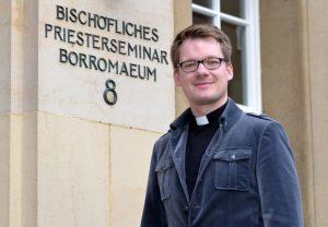 2016_05_06_priesteramtskandidat_brune