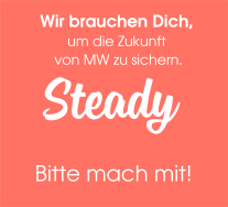 steady_sponsor_gallery