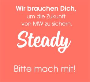 steady_sponsor_gallery