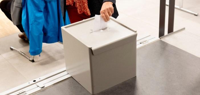 Eine kontroverse letzte Ratssitzung: Politisches Säbelrasseln in der Nach-Wahlzeit? [MW+]