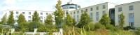Hotel mit Wellness in Meerane in Sachsen