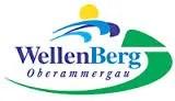 wellenberg-logo