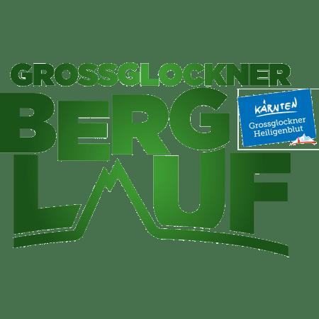 ggbgl_logo