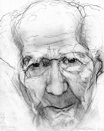 https://i0.wp.com/www.meinbert.com/images/Zygmunt-Bauman-web.jpg