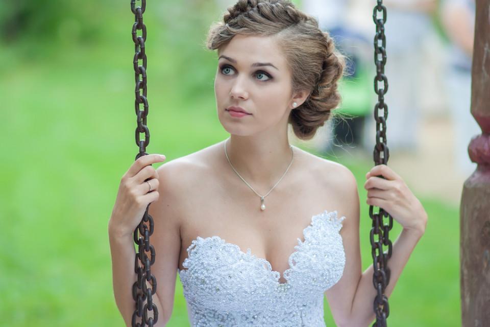 Brautkleider Günstig Online Günstige Brautmode Online