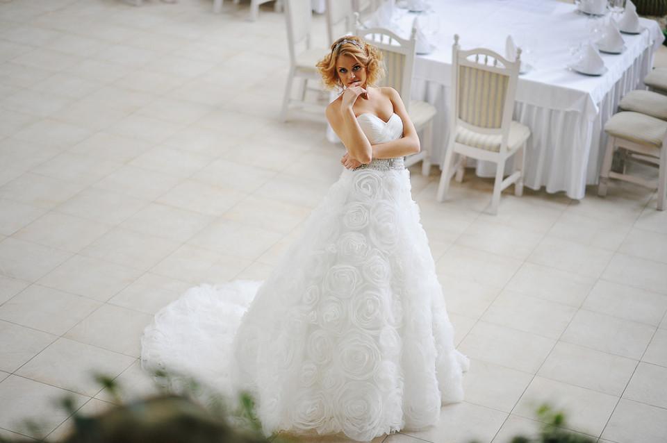 Brautkleider Ausleihen Hochzeitskleider Zum Verlieben Und Mieten