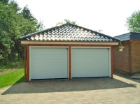 Garagen. Good Als With Garagen. Beautiful Carport Mit ...