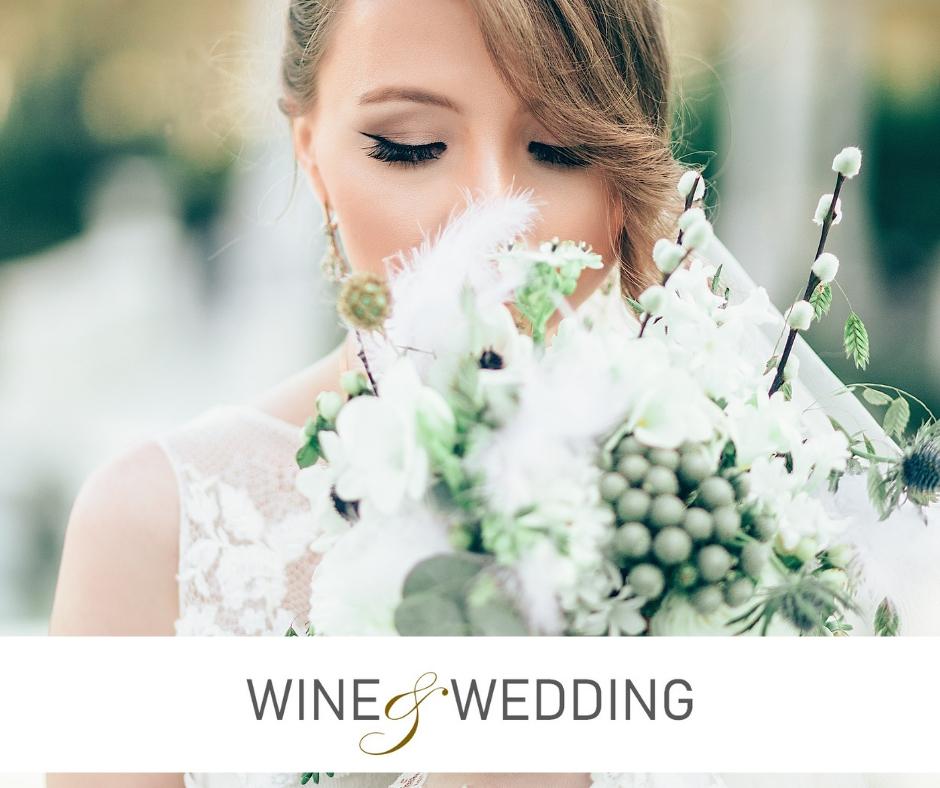 Wine  Wedding Geheimtipp fr alle die 2019 und 2020 heiraten  Schmuck Atelier Meinck