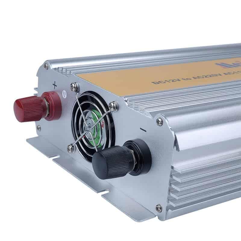 Inverter Circuit Diagram Power Inverter Circuit Diagram Inverter