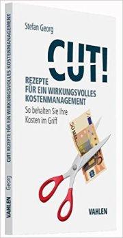Kostenmanagement - Kostenanalyse und Kostensteuerung
