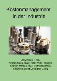 Kostenmanagement in der Industrie