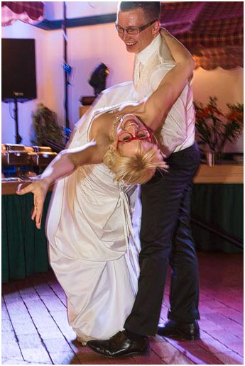 Hochzeitsfotograf Thringen Andre Ickert Photography