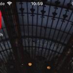 CORA Health App – Ausdruck & Fazit