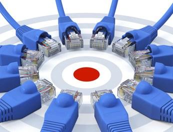 Wie steht es eigentlich um das Patientendatenmanagement?