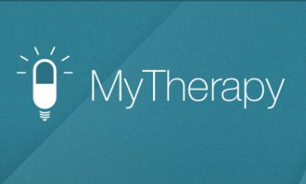 Wie stelle ich (verschiedene) Erinnerungstöne in MyTherapy ein?