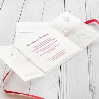 Hochzeitseinladungen Text Ein Jahr Bis Zur Hochzeit