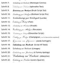 Sony Wiring Harness Diagram Wein Bridge Oscillator Circuit Tischkarten Zur Hochzeit Drucken - Schnell Und Günstig