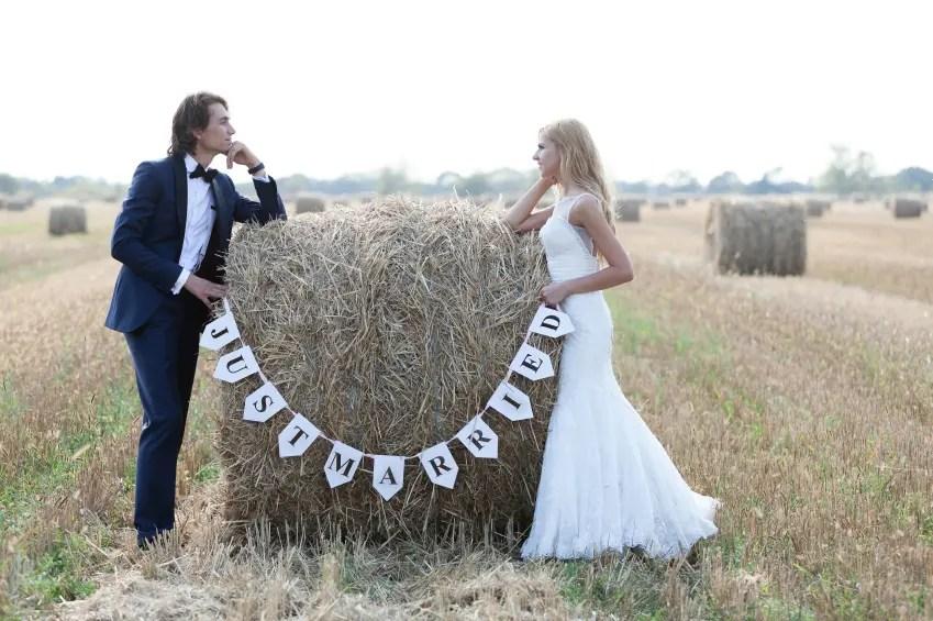 Das perfekte Hochzeitsfoto  meinekartenmanufakturde