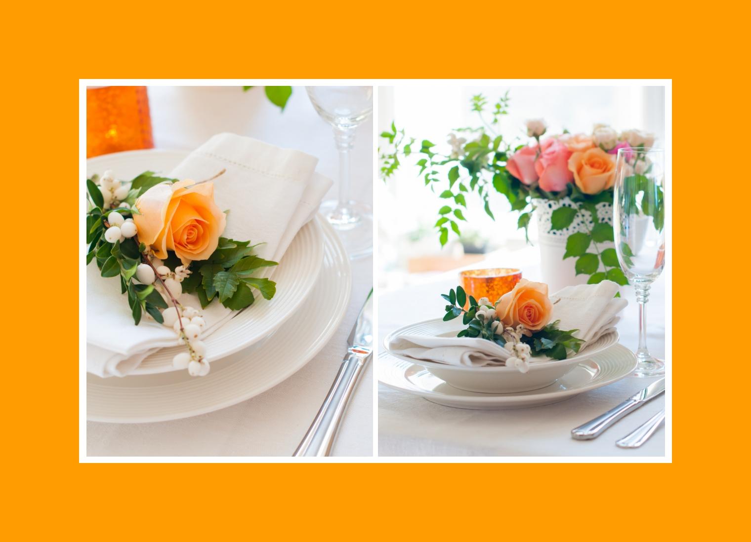 Blumendeko Hochzeit Tisch blumendeko tisch hochzeit bilder youtube hochzeit blumendeko tisch