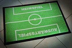 meinedesignmatte_designmatte_fussball_1