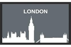 meinedesignmatte_namensmatte_stadtematten_1_london