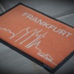 meinedesignmatte_namensmatte_stadtematten_2_frankfurt_1