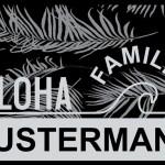 mdm_aloha_familie