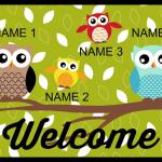 mdm_eulen_welcome